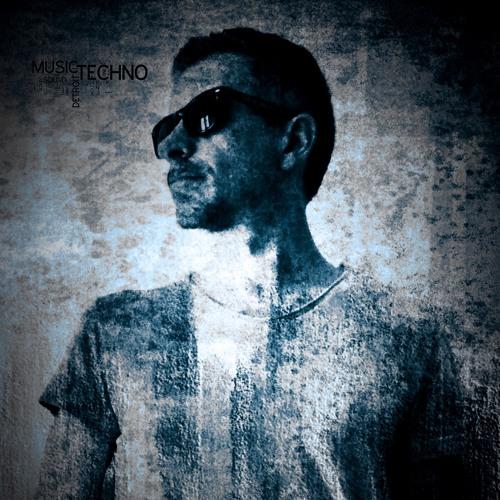 ARTCRAFT::'s avatar