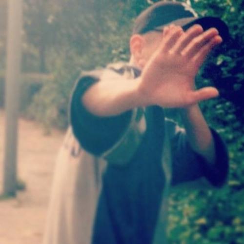 R.Jonas (protracker)'s avatar
