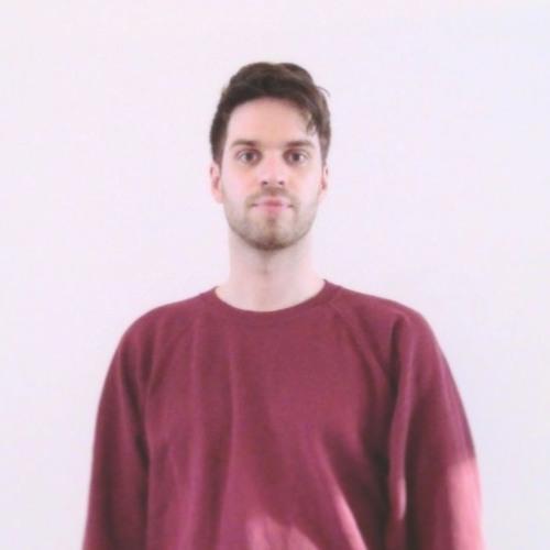 Capeface's avatar