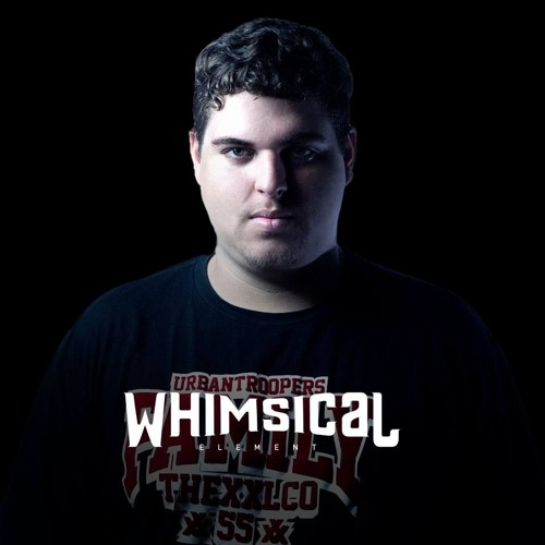 Whimsical Element's avatar