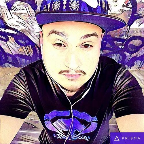 Nexsong's avatar