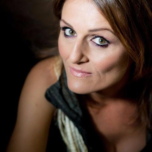 Nicole Eitner's avatar