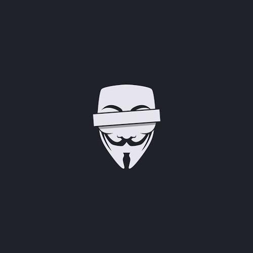 Erik Djoy's avatar