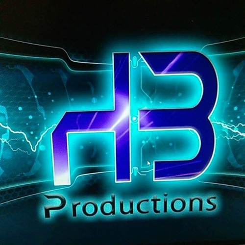 HBPRODUCTIONS928's avatar