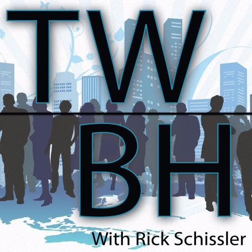 The Weekly Business Hour-R.Schissler,Best Consult's avatar