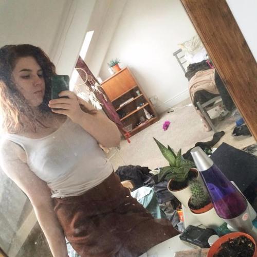Dionne Rayner's avatar