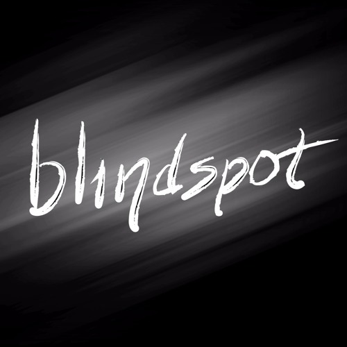 blindspot (Official)'s avatar