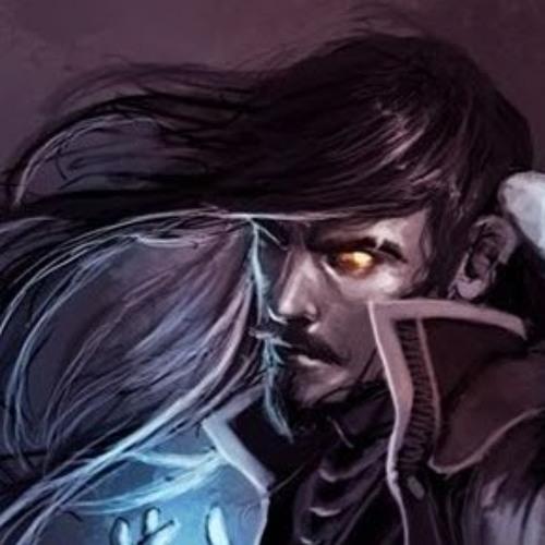 Caradoon's avatar