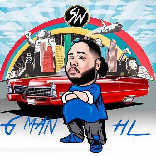 G-Man HL's avatar