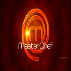 MasterChefPod
