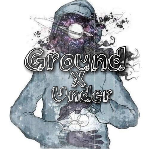 GroundxUnder_Radio's avatar