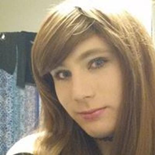 Cynthia Rochette Ellis's avatar