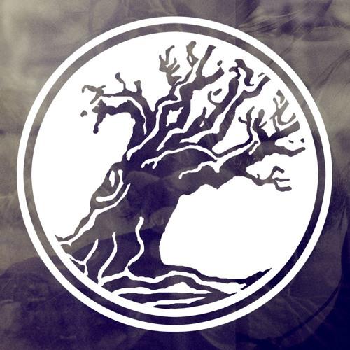 Treemedia's avatar