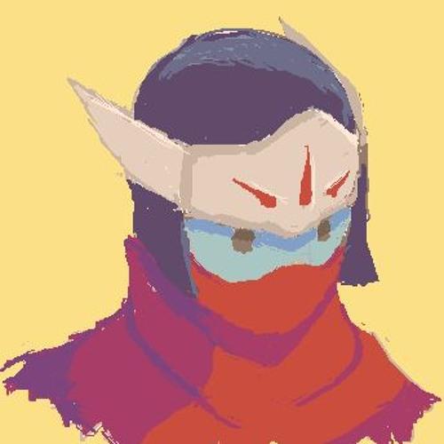 「 Jung 」's avatar