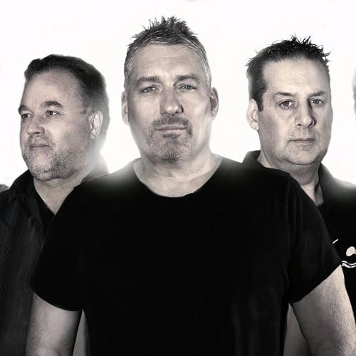 Whitewater band's avatar