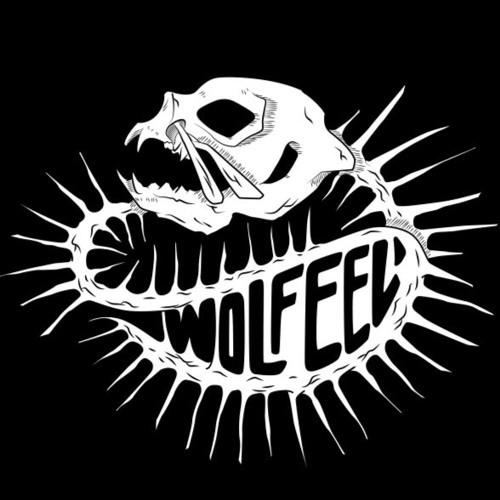 Wölf Eel's avatar