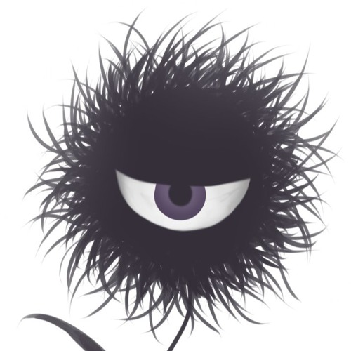 I AM LWDGNG's avatar