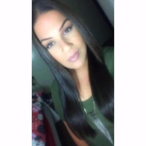 Zoe Hertz's avatar