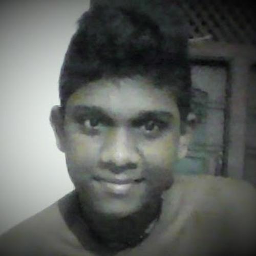 gayashan liyan's avatar