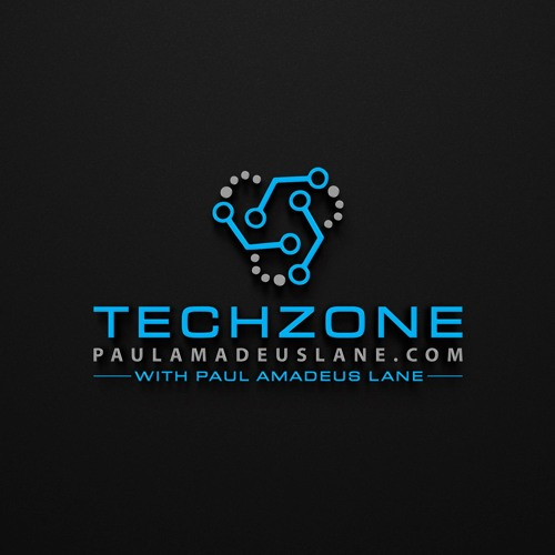 Tech Zone With Paul Amadeus Lane's avatar
