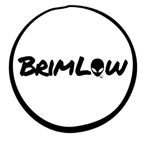 BrimLow's avatar