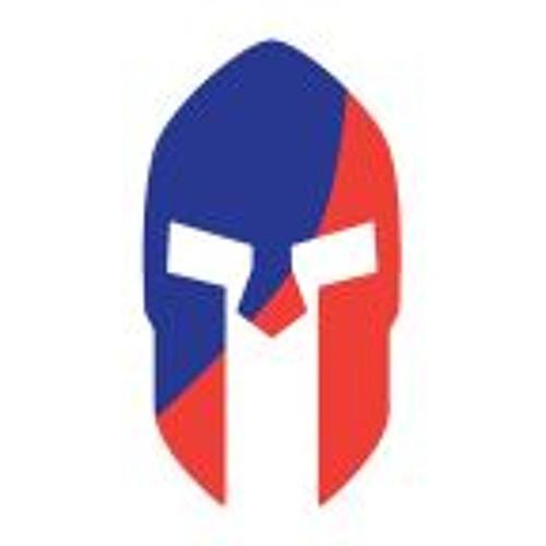 Sparta Report's avatar