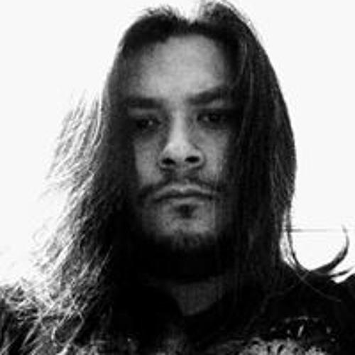 Dan Brass's avatar