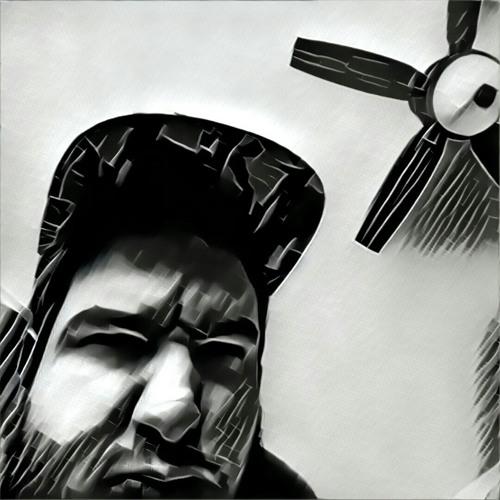 hafdef's avatar