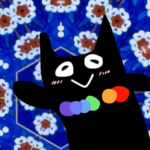 muship's avatar