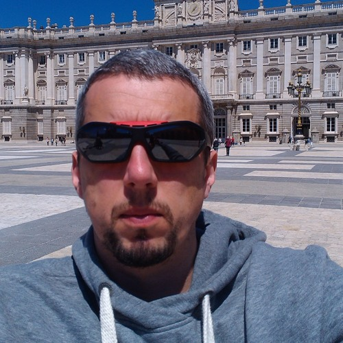 España siempre's avatar