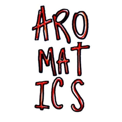 Aromatics's avatar