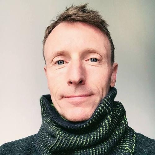 jasonw's avatar