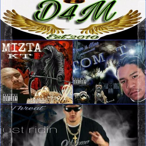 Down4mine Music's avatar