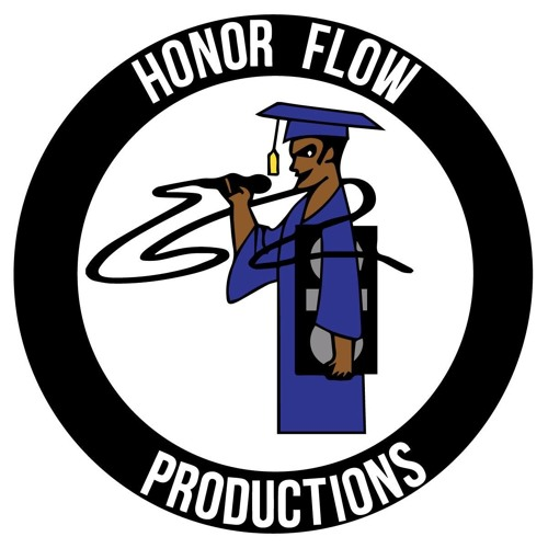 HonorFlowProductions's avatar