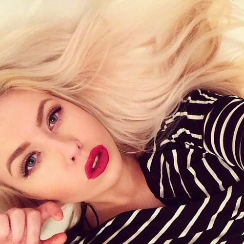 Madison Hull's avatar