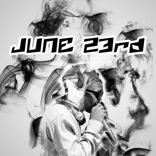 Jesse Tha Bomb CPT's avatar