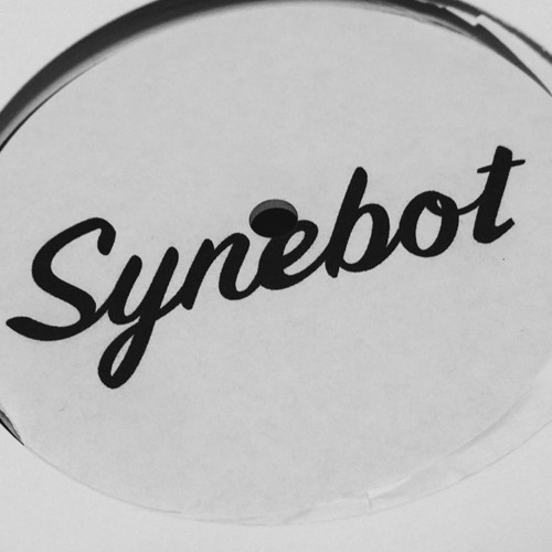 Synebot's avatar