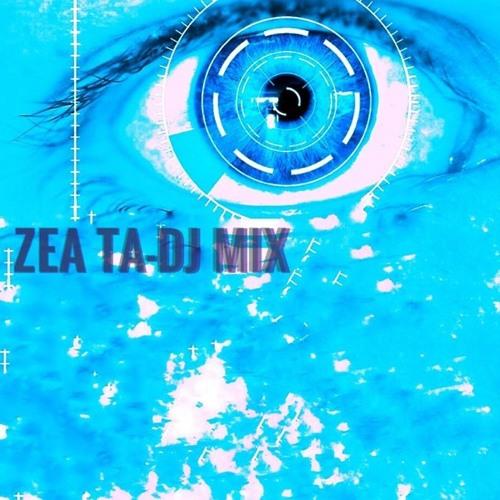 Dj Zeata( ͡◉ ͜ ʖ ͡◉)'s avatar