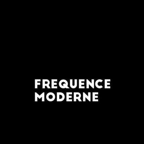 Fréquence Moderne's avatar