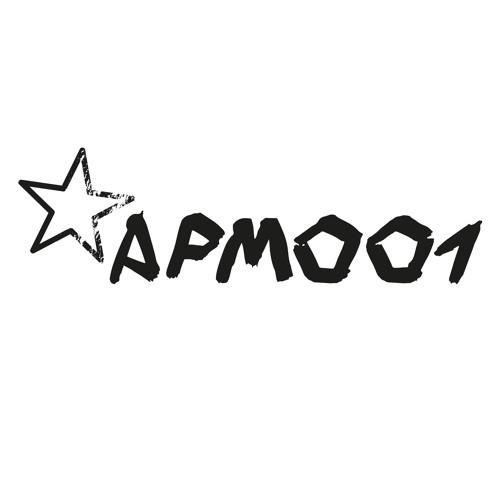 APM001's avatar