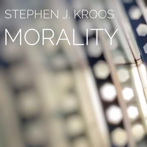 Stephen J. Kroos's avatar