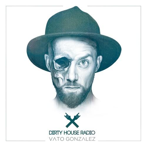 Dirty House Radio 06's avatar