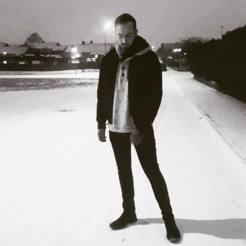 Dan York™'s avatar