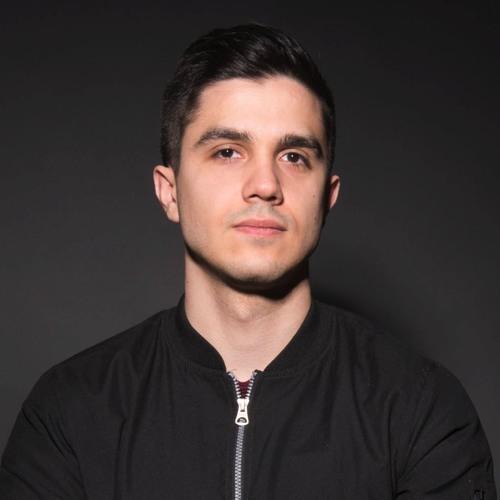 Craftermath's avatar