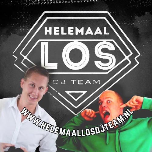 Helemaal Los DJ Team's avatar