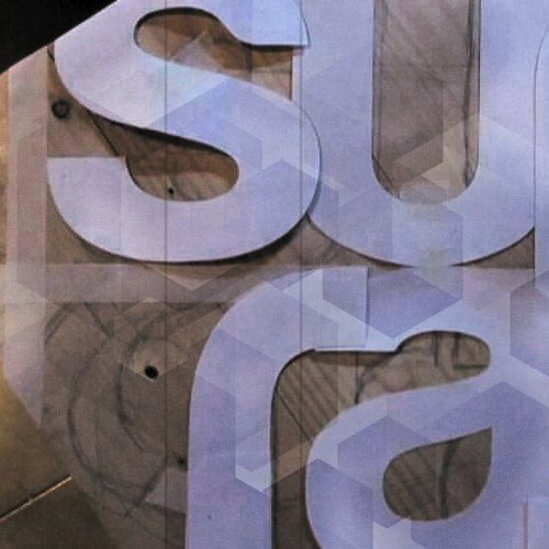 SU.RA's avatar