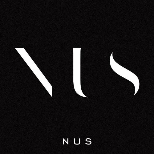 NUS's avatar