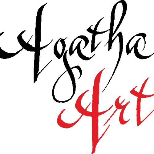 Agatha Art's avatar
