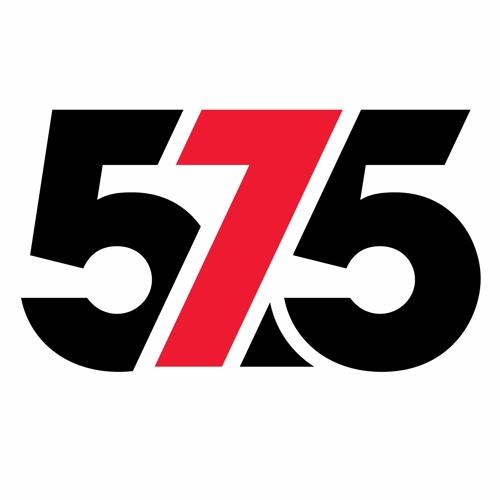 575's avatar