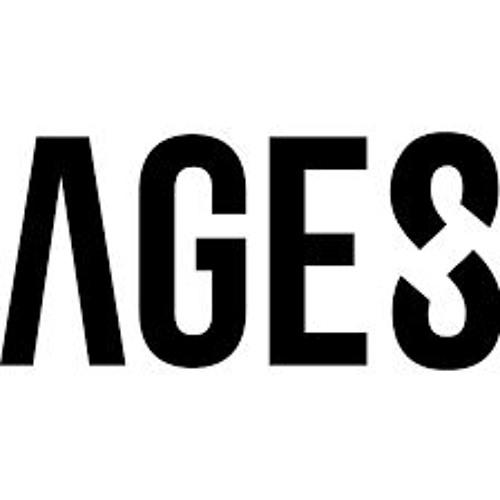 DJ AGES's avatar